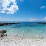 厚石裙礁33